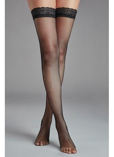 Penti Çorap Siyah